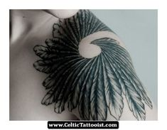 celtic spiral meaning - Google Search