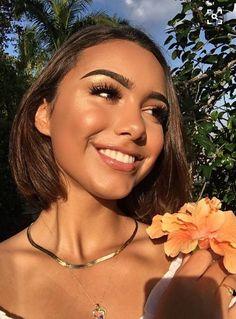 Pinterest: lowkeyy_wifeyy ✨ she's a keeper