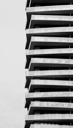 faucethead creative // concrete in architecture | faucethead blog