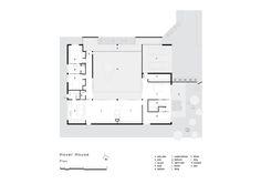 Galeria de Casa Hover / Bower Architecture - 13
