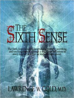 The Sixth Sense (Brier Hospital Series Book 3) - Kindle edition by Lawrence Gold, Dawné Dominique. Literature & Fiction Kindle eBooks @ Amazon.com.