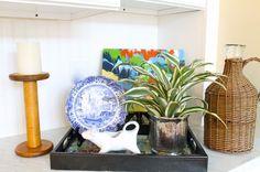 Decor Inspiration Ideas: Dining Room | nousDECOR.com