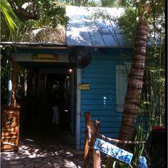 Guanabanas Jupiter Florida