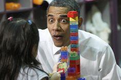 Chicago To Mandate Obama-supported Same Sex Education For Kindergarten Kids - Now The End Begins