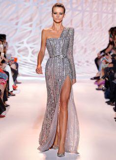 Zuhair Murad, Haute Couture, 2014/15