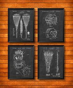 SET of 4 Harley Davidson Motorcycle Vintage Art, Patent Illustration, Print Poster, Wall Art, Home D Retro Poster, Vintage Posters, Vintage Art, Framed Prints, Poster Prints, Art Posters, Art Prints, Poster Wall, Vintage Illustration Art