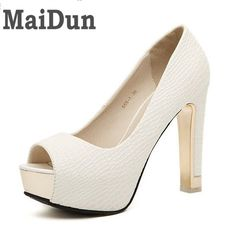 208 Best Women Pumps images  f1aa86257bb6