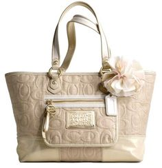 Purses Fashion Handbags Designer Whole Name Brand
