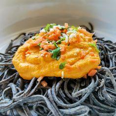 Répa pesto Gnocchi, Pesto, Cantaloupe, Fruit, Blog, Blogging