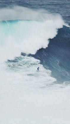 Surfing ★ Preppy Original 28 Free HD iPhone 7 & 7 Plus Wallpapers