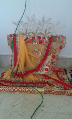Marriage Decoration, Wedding Stage Decorations, Backdrop Decorations, Wedding Hamper, Wedding Gift Baskets, Bridal Gift Wrapping Ideas, Wedding Packaging, Trousseau Packing, Packing Ideas