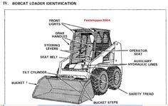 Prosss Thumb Tmpl Bda F Aee C F D A Ca B likewise V moreover Pict Electrical And Tele  Symbols Design Elements Electrical And Tele besides New further X. on volvo construction equipment wiring diagrams