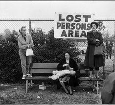 Elliott Erwitt, Pasadena, California, 1963. © Elliott Erwitt/Magnum Photos