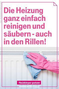 T Onlinede Tonlinedeutschland Auf Pinterest