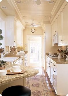 Love the neutral color palette!