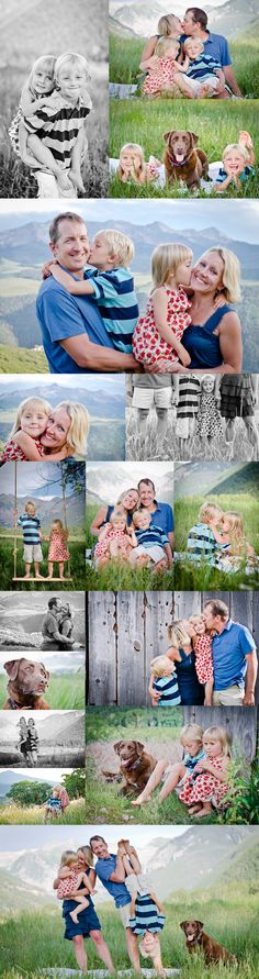 Page not found - Kristen Pierce Photography Telluride Colorado, All Smiles, Family Photographer, Pictures, Photography, Photos, Photograph, Fotografie, Photoshoot