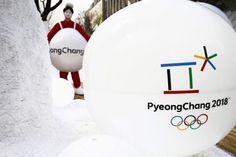 Olympische Spelen bij NOS en Eurosport