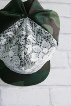 Items similar to Newsboy Hat Baseball Trucker Cap Camouflage Green Brown Army Upcycled Unisex Street Style Sustainable Boho Adjustable Size on Etsy News Boy Hat, Diy Accessories, Diy Clothing, Camouflage, My Etsy Shop, Baseball Hats, Cap, Trending Outfits, Unique Jewelry