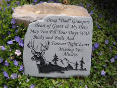Photo Gallery, stone engraving, pet memorial stones,