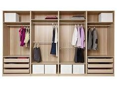 Image result for linen cupboard ideas
