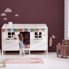 Flexa Halfhoogslaper Disney.7 Best Fargerike Disney Barnesenger Images 3 4 Beds Kids Room Beds