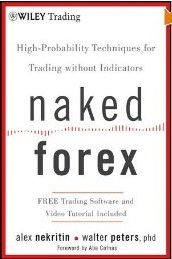 Nakeda href=trader forex/a: High-Probability Techniques for Trading Without Indicators