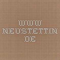 www.neustettin.de