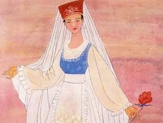 illustration like from old russian cartoons Russian Cartoons, Cartoon Art, Childrens Books, Disney Characters, Fictional Characters, Aurora Sleeping Beauty, Illustration Art, Character Design, Sketches