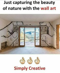 Ideas Funny Couple Art Awesome For 2019 Stunning Photography, Creative Photography, Art Photography, Interesting Facts About World, Couple Art, My New Room, Oeuvre D'art, Creative Art, Amazing Art