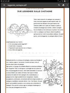 Autumn, Learning, Tecnologia, Fall Season, Studying, Fall, Teaching, Onderwijs