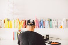 Studiomates creative office design workspace