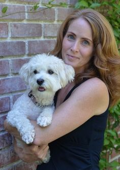 Pupcakes for your doggie & mine  Get the recipe & meet Emmett (& me) @ My Soulful Home