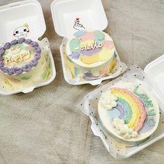 Arabe Islamique Moule en silicone Sugarcraft gâteau argile polymère Résine Félicitations