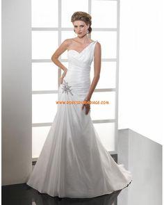 Sottero et Midgley Robe de Mariée - Style Jovanna JSM1391T