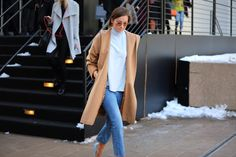 1 nyfw-weworewhat-camel-blue