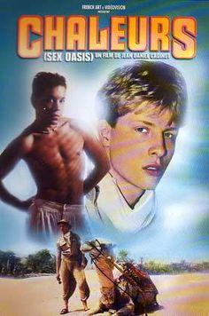 chaleurs un film de Jean-Daniel CADINOT http://www.cadinot.fr/fr/dvd/detail/13289-chaleurs/?studio=1368&chaleurs=cadinot&dvd+gay=videos+films