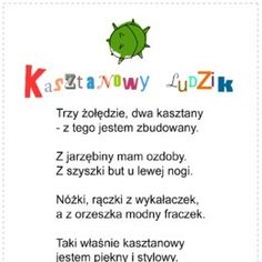 Logopedyczne gry, ćwiczenia z języka, karty do wydrukowania. - Printoteka.pl Polish Language, Speech Therapy, Kids Learning, Kids Playing, Art Lessons, Classroom, Education, School, Fun