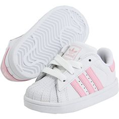 adidas originals kids superstar 2 core