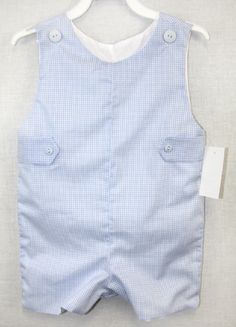 Baby boy  Etsy listing at https://www.etsy.com/listing/179249337/291740-baby-boy-easter-outfit-easter-jon