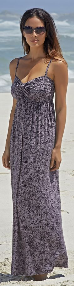 great beach dresses and coverups - photo mco prshots - more
