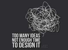 #Ideias #wktm