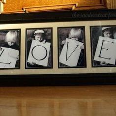 moederdag-cadeau-2012-fotolijst-maken
