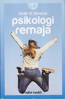 PSIKOLOGI REMAJA (Edisi Revisi), Sarlito W. Sarwono