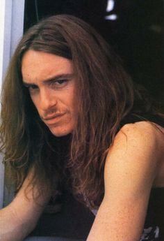 Image in Cliff Burton collection by ⭐rockmind ⭐ Metallica, Cliff Burton, Best Rock Bands, I Miss Him, Thrash Metal, Metal Bands, Heavy Metal, Punk, Long Hair Styles