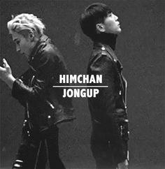 Seoul Music — BangLo   HimUp   DaeJae