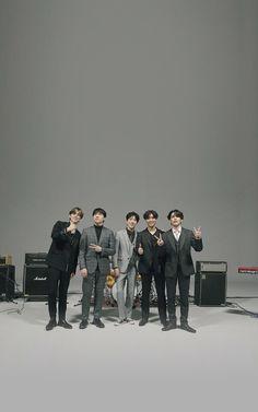 Day6 Dowoon, Jae Day6, Young K Day6, Kpop Backgrounds, Kim Wonpil, Korean Boy, Photos Du, K Idols, Kpop Aesthetic
