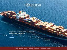 portfolio-Corporate-Logistics-site-criacao-de-sites-01 http://firemidia.com.br/fire-midia-criacao-de-sites-loja-virtual-e-links-patrocinados/