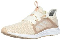 1f72892a29 adidas Women's Edge Lux W Running Shoe | Road Running Adidas Csukák, Cipő