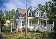 Coastal Lighting Wilmington Nc By Guidry Architecture Uncategorized From Don Duffy