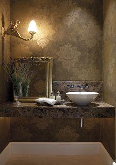 lavabos contemporaneos - Pesquisa Google
